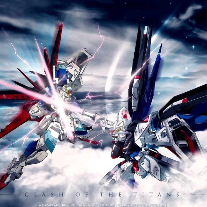10 New Mobile Suit Gundam Wallpaper FULL HD 1920×1080 For PC Desktop 2020 free download 186 gundam hd wallpapers background images wallpaper abyss 800x800