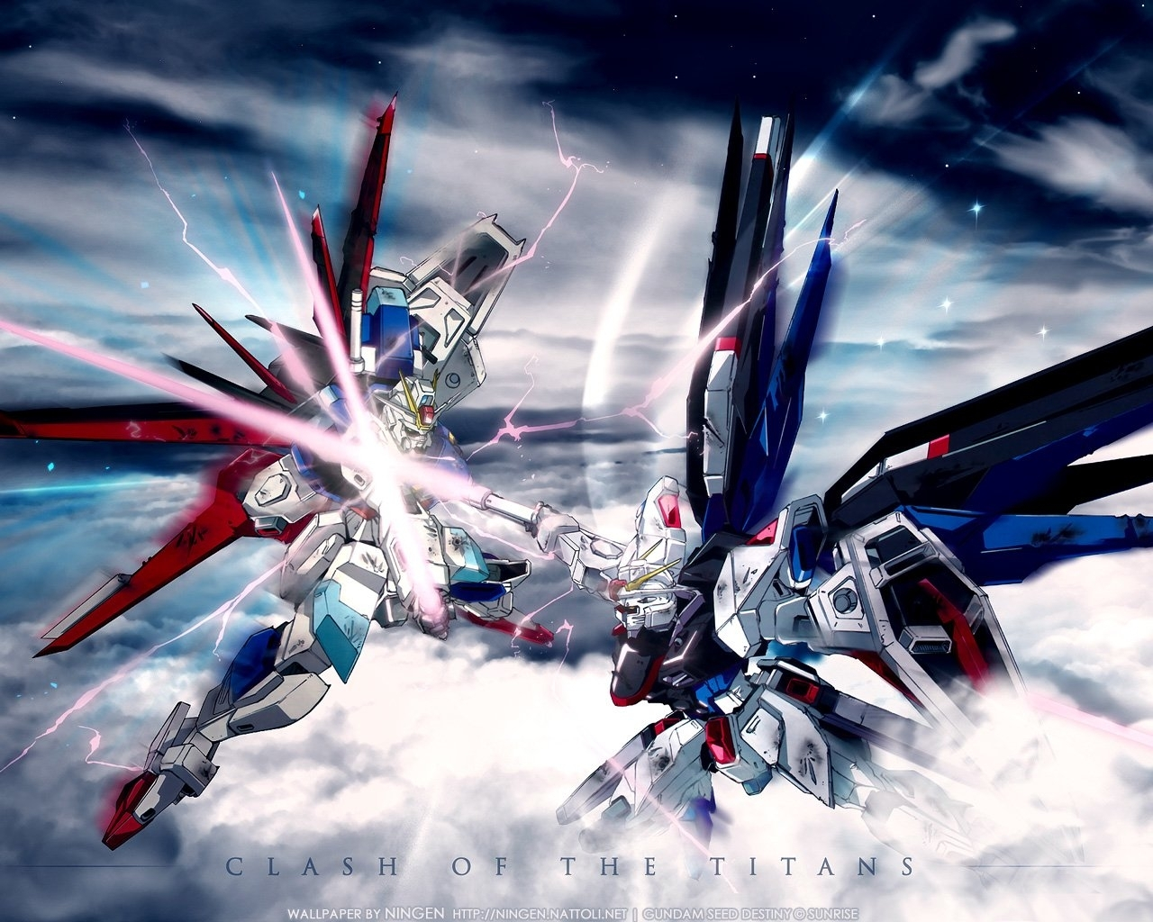 186 gundam hd wallpapers | background images - wallpaper abyss