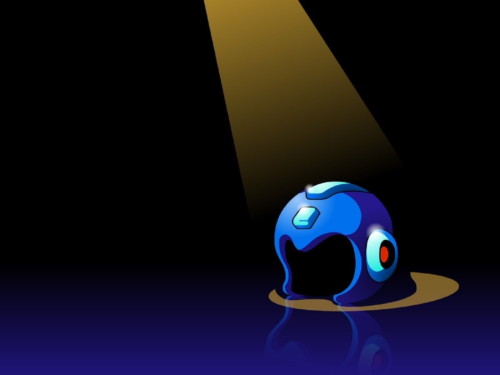 186 mega man hd wallpapers | background images - wallpaper abyss