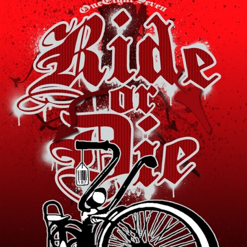 10 Top Ride Or Die Wallpaper FULL HD 1920×1080 For PC Background 2021 free download 187 ride or die187designz on deviantart 800x800