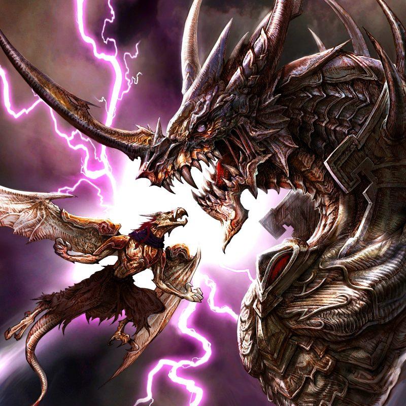 10 Most Popular Black Lightning Dragon Wallpaper FULL HD 1920×1080 For PC Background 2020 free download 1877 dragon hd wallpapers background images wallpaper abyss 1 800x800