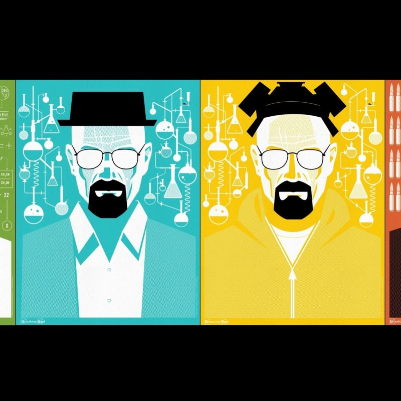10 Latest Breaking Bad Desktop Background FULL HD 1920×1080 For PC Background 2018 free download 188 breaking bad hd wallpapers background images wallpaper abyss 1 800x800