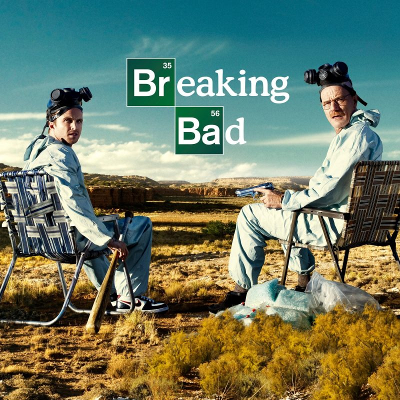 10 Latest Breaking Bad Desktop Background FULL HD 1920×1080 For PC Background 2018 free download 188 breaking bad hd wallpapers background images wallpaper abyss 2 800x800