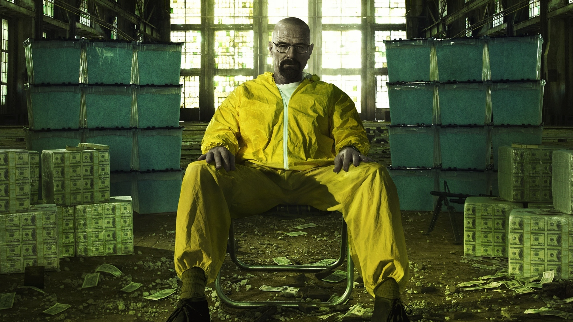 188 breaking bad hd wallpapers | background images - wallpaper abyss