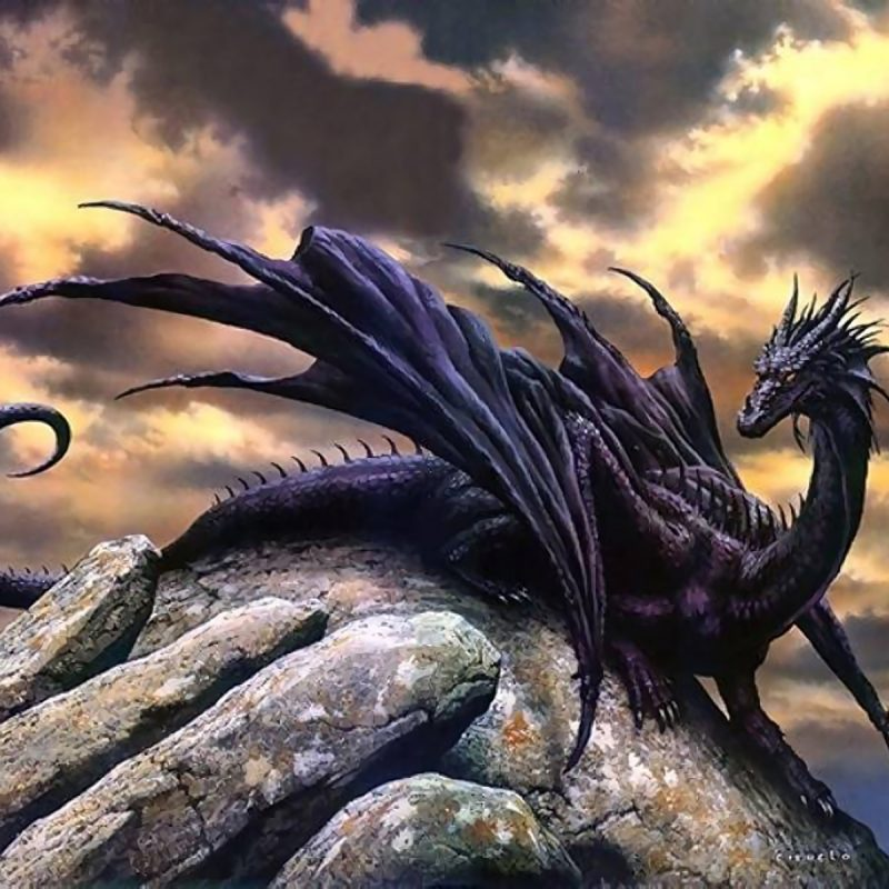 10 Top Fantasy Dragon Wallpaper Hd FULL HD 1920×1080 For PC Background 2018 free download 1889 dragon hd wallpapers background images wallpaper abyss 800x800