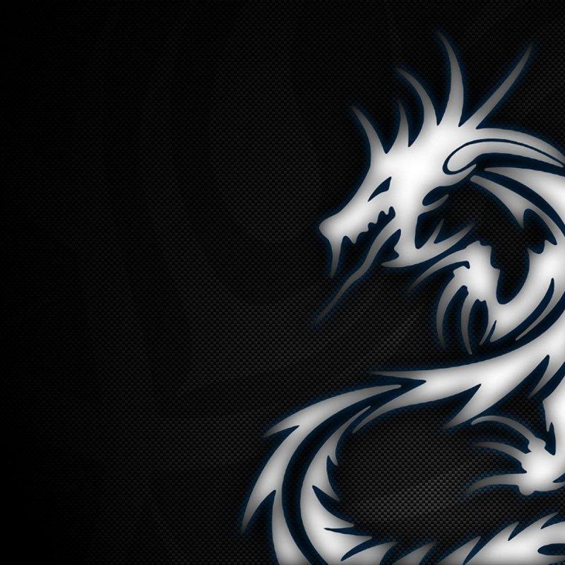 10 Most Popular Black Dragon Wallpaper Hd FULL HD 1080p For PC Background 2020 free download 1894 dragon hd wallpapers background images wallpaper abyss 800x800