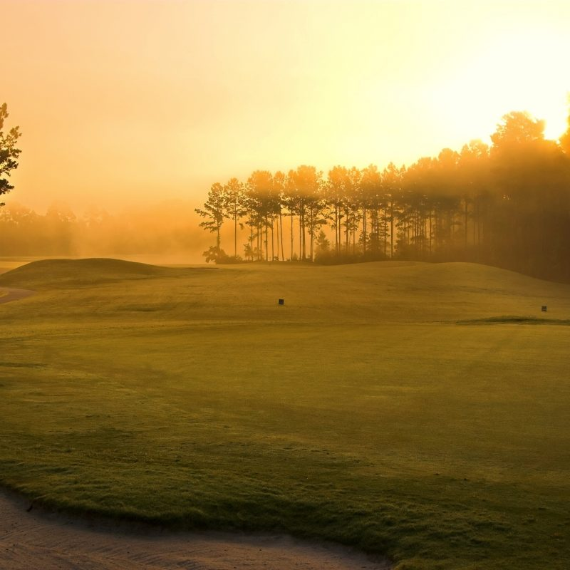 10 Latest Golf Course Background Images FULL HD 1080p For PC Background 2020 free download 19 golf course hd wallpapers background images wallpaper abyss 1 800x800