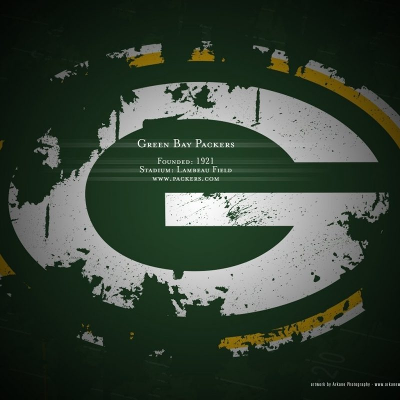 10 Best Green Bay Packers Screen Savers FULL HD 1080p For PC Desktop 2018 free download 19 green bay packers hd wallpapers background images wallpaper abyss 800x800