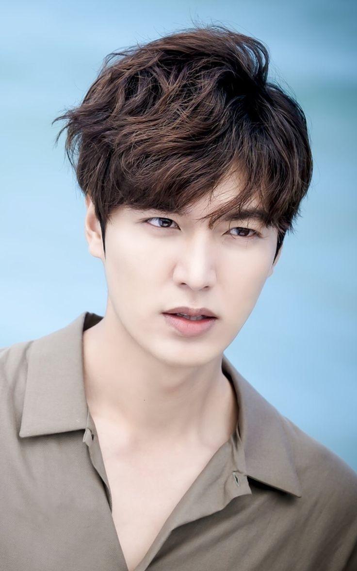 190 best lee min ho images on pinterest | korean actors, drama korea