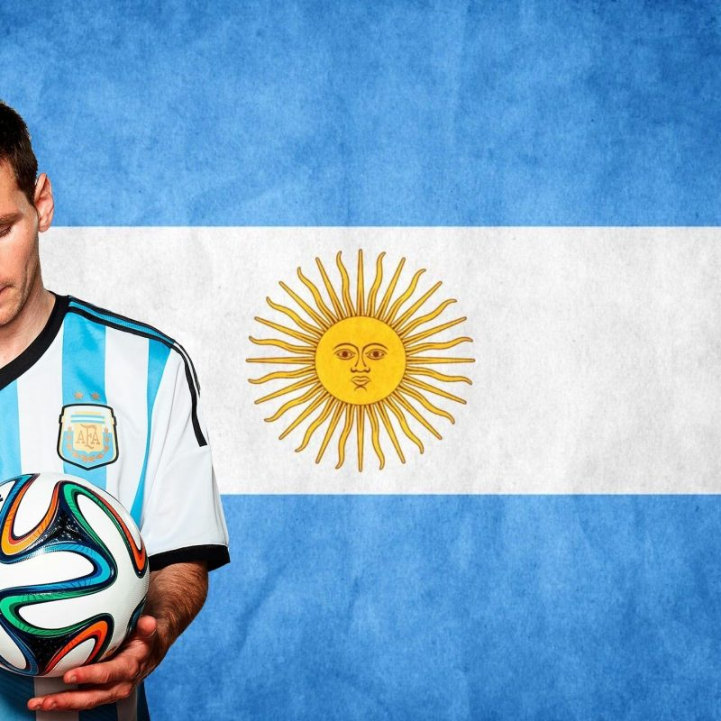 10 Latest Argentina Flag With Messi FULL HD 1920×1080 For PC Background 2018 free download 1908926 2560x1440 messi pinterest messi 800x800