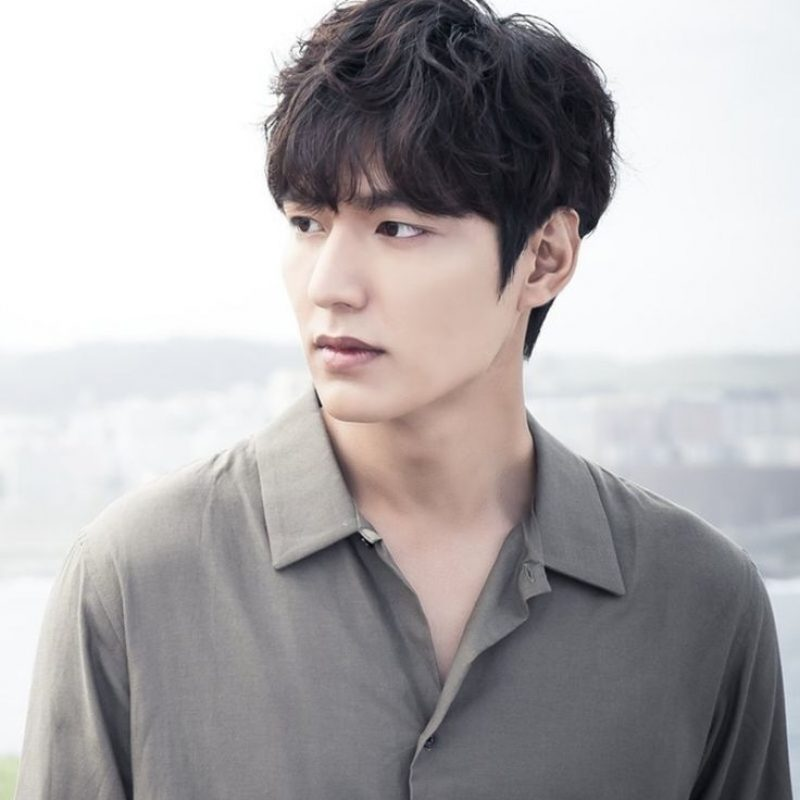 10 Latest Lee Min Ho Wallpapers FULL HD 1920×1080 For PC Background 2020 free download 1910 best lee min ho ec9db4ebafbced98b8 images on pinterest lee min ho minho 800x800