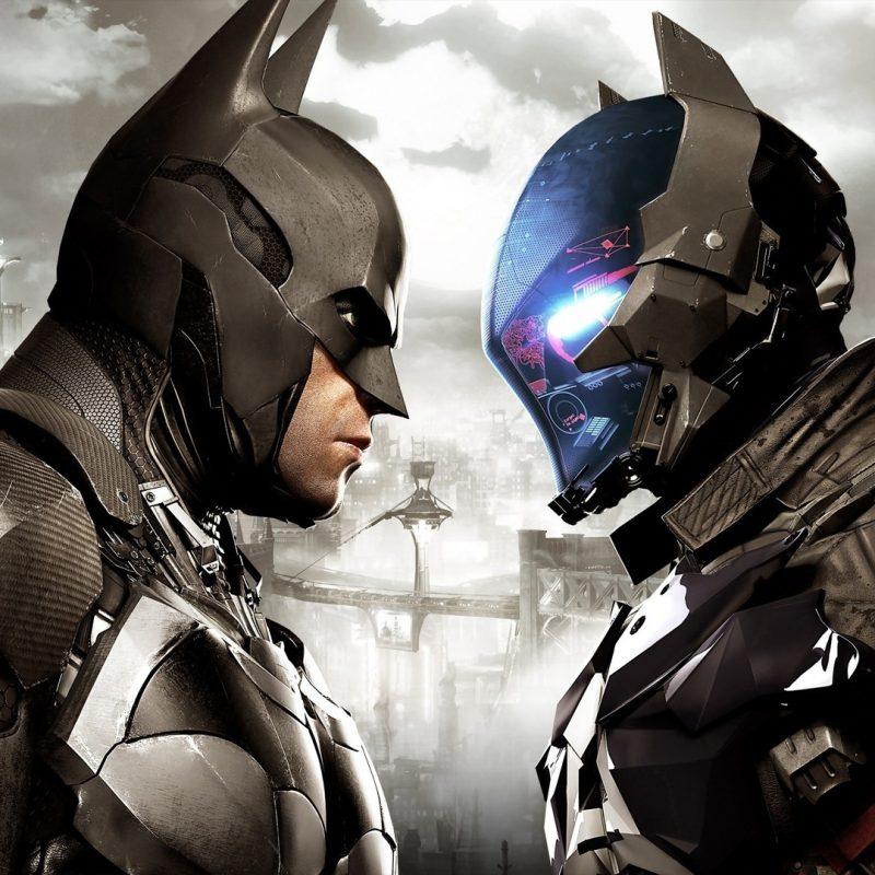 10 Latest Arkham Knight Villain Wallpaper FULL HD 1920×1080 For PC Background 2018 free download 1920x1080 batman vs arkham knight wallpapers 800x800