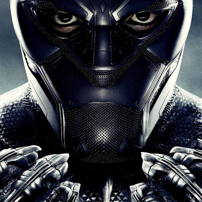 10 Best Black Panther Wallpaper 1920X1080 FULL HD 1920×1080 For PC Desktop 2021 free download 1920x1080 black panther 2018 poster laptop full hd 1080p hd 4k 800x800