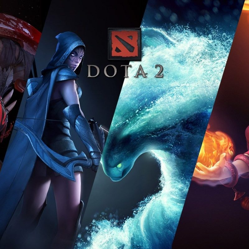 10 Best 1920X1080 Dota 2 Wallpaper FULL HD 1080p For PC Background 2021 free download 1920x1080 bloodseeker dota 2 wallpaper wallpapers and backgronds 800x800