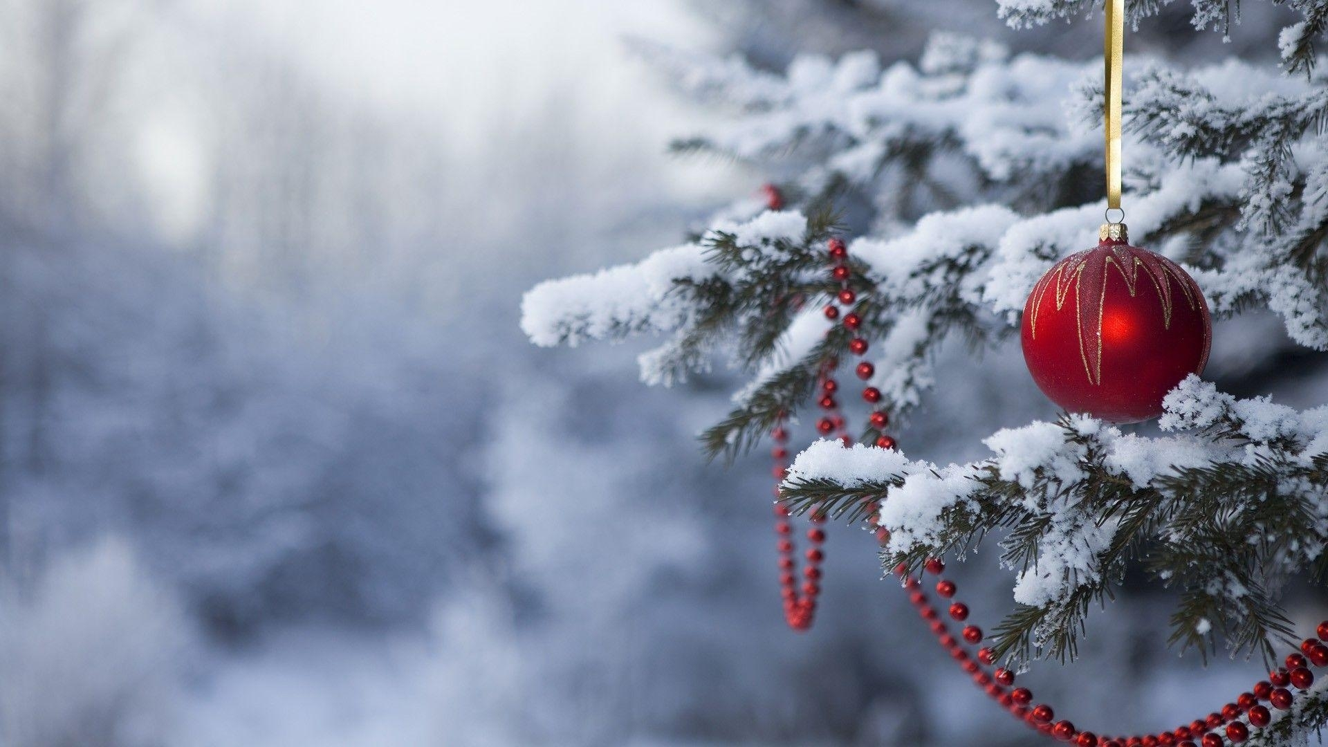 1920x1080 christmas wallpapers hd download