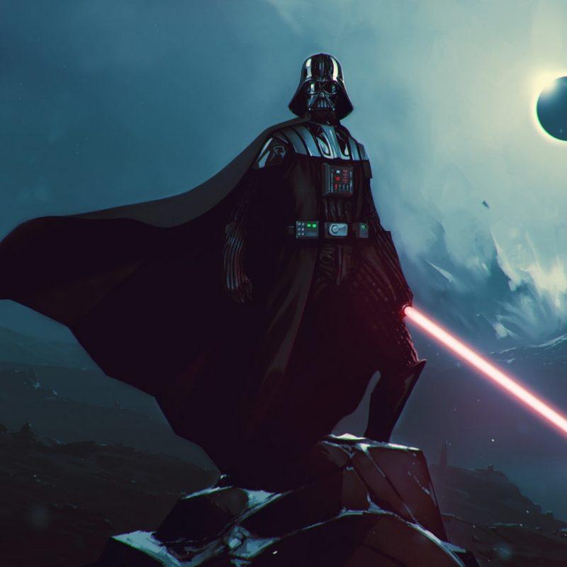 10 Latest Darth Vader 1080P Wallpaper FULL HD 1920×1080 For PC Desktop 2020 free download 1920x1080 darth vader best artwork laptop full hd 1080p hd 4k 800x800