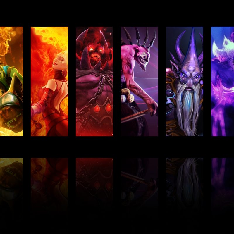 10 New Dual Monitor Wallpaper Pokemon FULL HD 1080p For PC Background 2018 free download 1920x1080 dual screen wallpapers group 92 800x800
