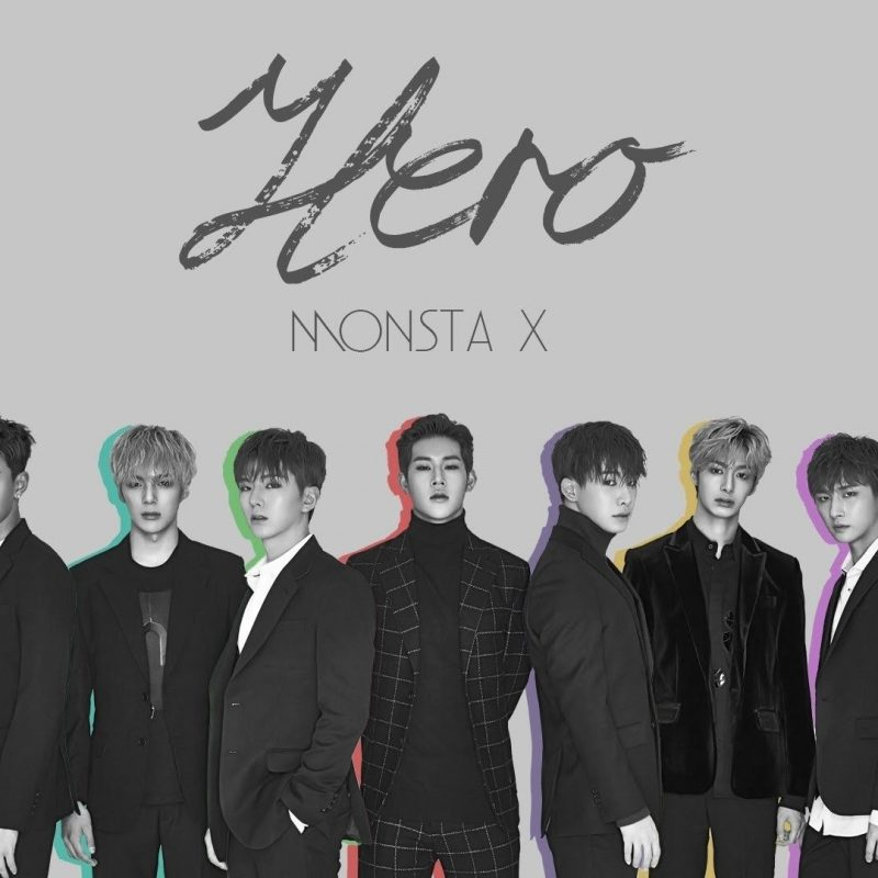 10 Most Popular Monsta X Desktop Wallpaper FULL HD 1080p For PC Desktop 2021 free download 1920x1080 get free high quality hd wallpapers monsta x desktop 800x800