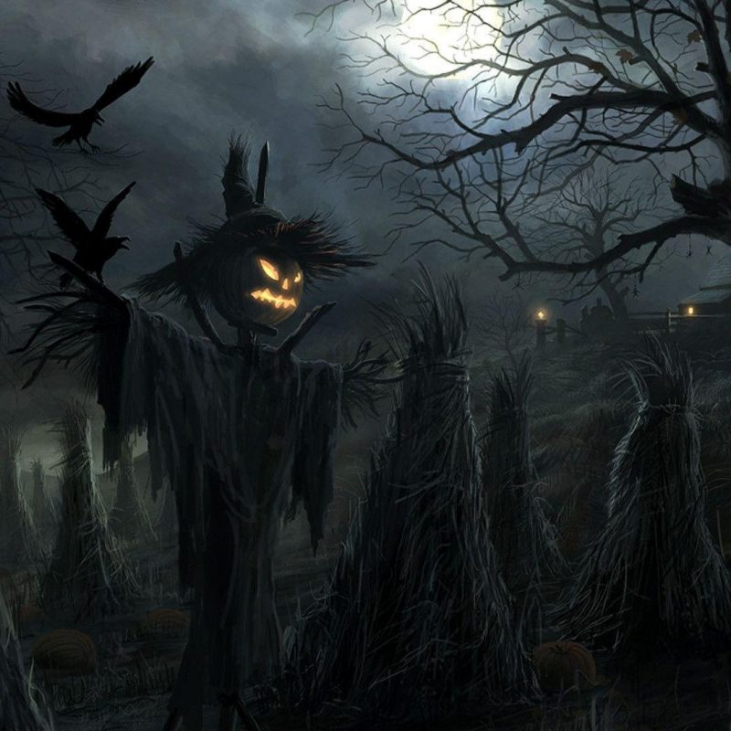 10 Most Popular Hd Halloween Wallpapers 1080P FULL HD 1920×1080 For PC Background 2020 free download 1920x1080 halloween wallpapers wallpaper cave 2 800x800