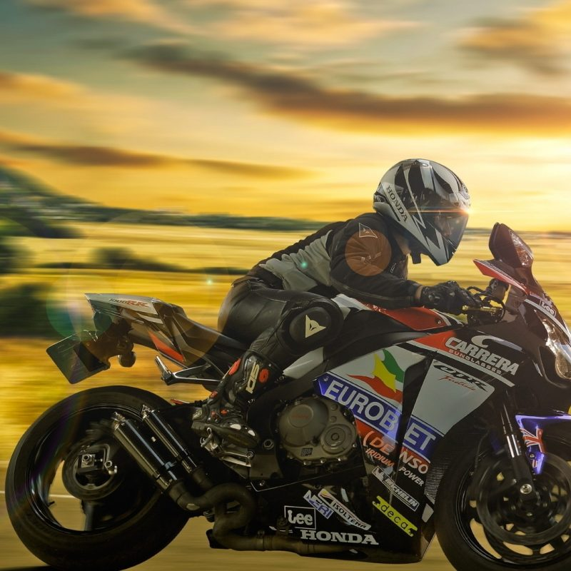 10 Top Isle Of Man Tt Wallpaper FULL HD 1920×1080 For PC Background 2018 free download 1920x1080 honda race honda isle of man tt motorcycle the 800x800