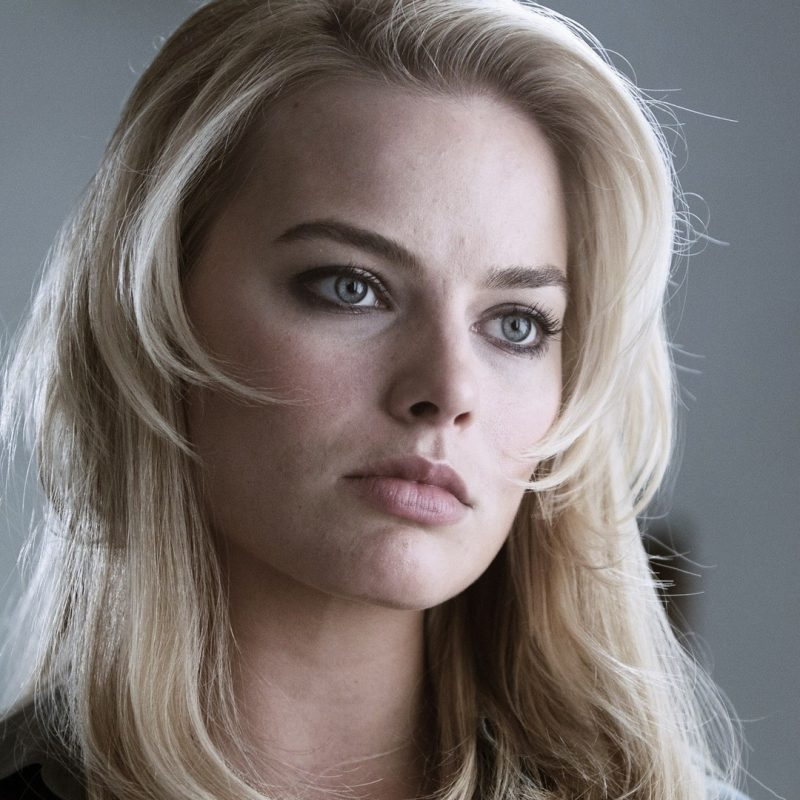 10 Most Popular Margot Robbie Wallpaper 1080P FULL HD 1920×1080 For PC Background 2018 free download 1920x1080 margot robbie 8 laptop full hd 1080p hd 4k wallpapers 800x800