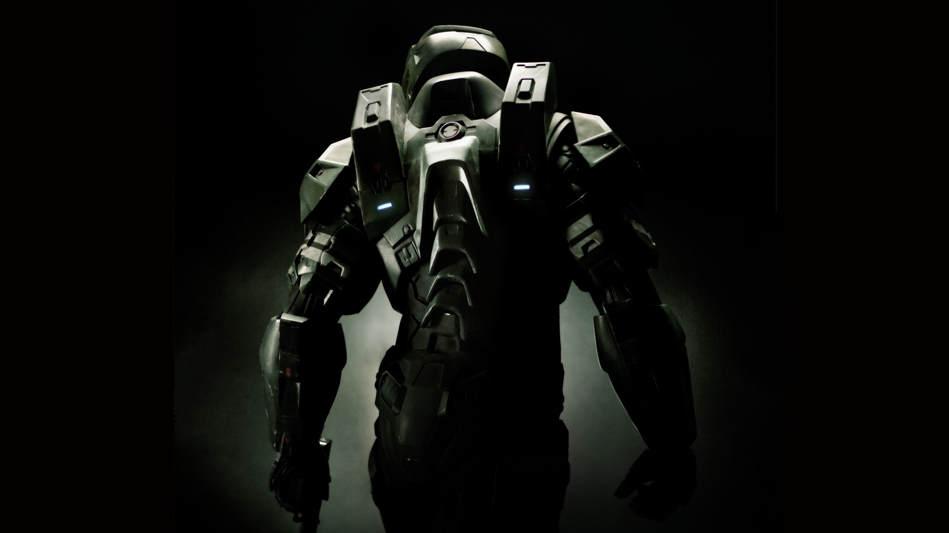 1920x1080 master chief wallpaper | free wallpapers | pinterest