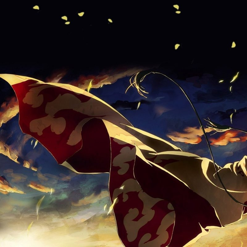 10 Top Naruto Hd Wallpaper 1920X1080 FULL HD 1080p For PC Background 2021 free download 1920x1080 naruto wallpapers hd wallpaper wiki 800x800