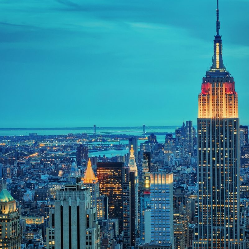 10 Top 1920X1080 Wallpaper New York FULL HD 1080p For PC Desktop 2020 free download 1920x1080 new york empire state bulding city night new york 1 800x800
