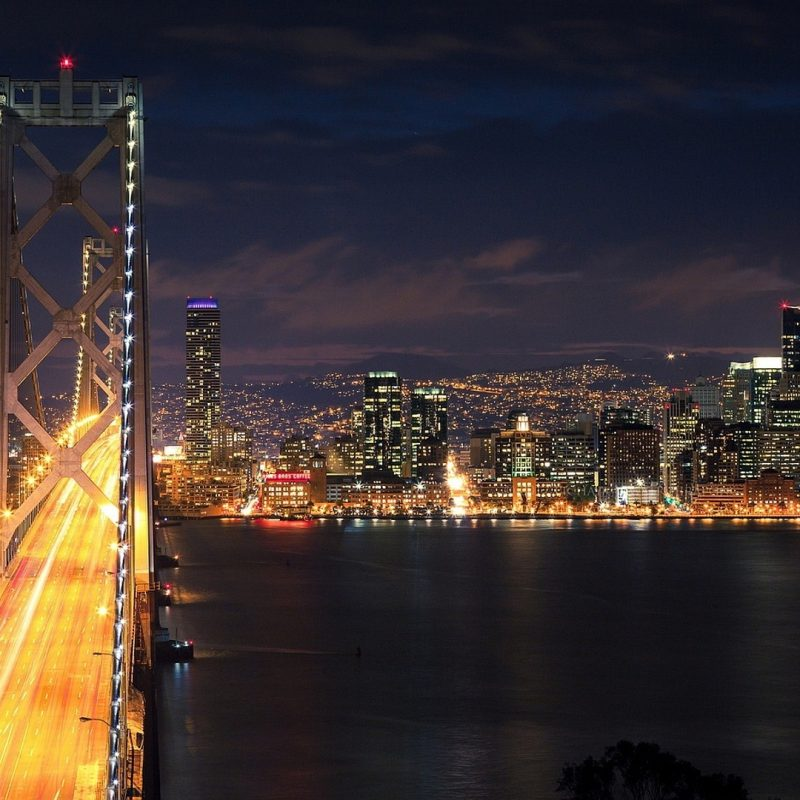 10 Latest San Francisco 1920X1080 FULL HD 1920×1080 For PC Background 2018 free download 1920x1080 night of san francisco wallpaper chainimage 800x800