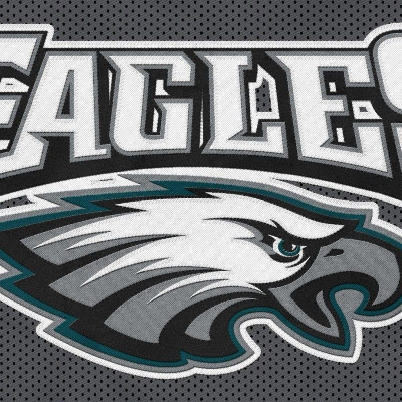 10 Best Philadelphia Eagles Wallpaper 1920X1080 FULL HD 1920×1080 For PC Background 2018 free download 1920x1080 philadelphia eagles wallpaper free dfiles 1920a 1080 800x800