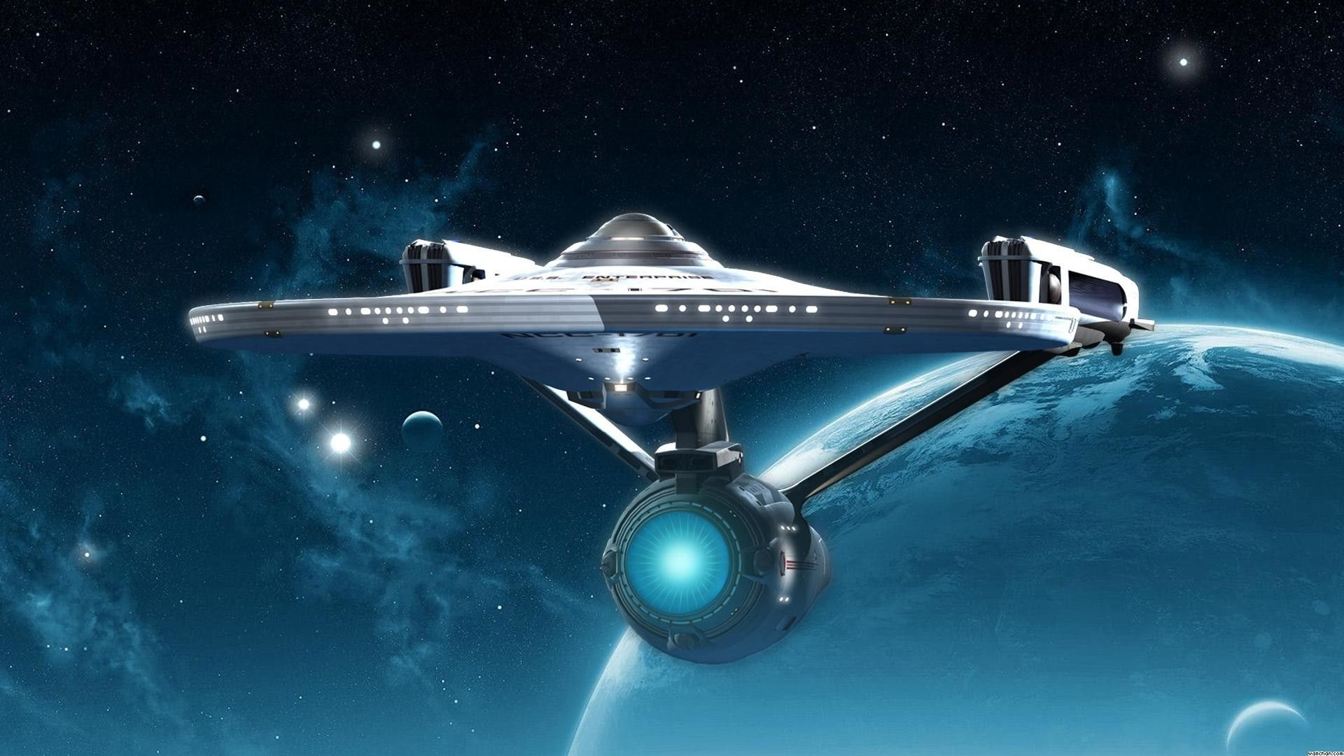 1920x1080 star trek enterprise wallpaper - viewing gallery | rpg