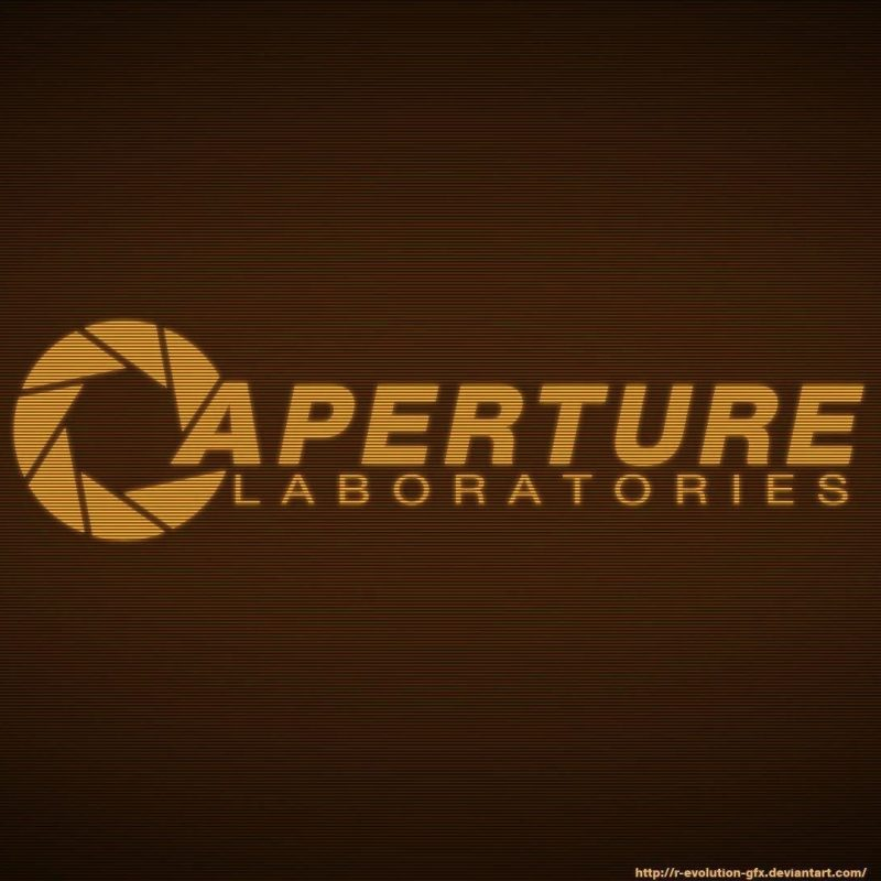 10 New Aperture Science Wallpaper 1920X1080 FULL HD 1080p For PC Desktop 2021 free download 1920x1080 wallpapers for aperture science wallpaper 1600x900 800x800