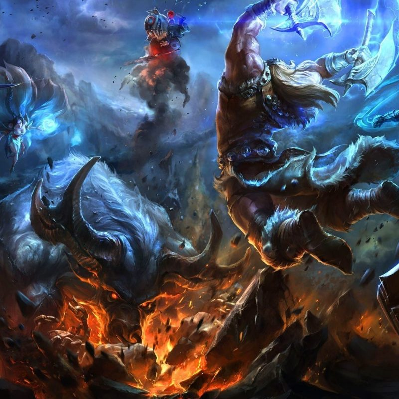 10 Top League Of Legends Wallpaper Hd 1920X1080 FULL HD 1080p For PC Background 2018 free download 1920x1080 wallpapers league of legends group 145 800x800