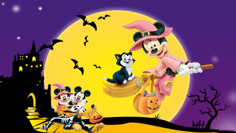 10 Best Betty Boop Halloween Wallpaper FULL HD 1920×1080 For PC Desktop 2018 free download 1920x1080px betty boop halloween wallpaper wallpapersafari 800x450
