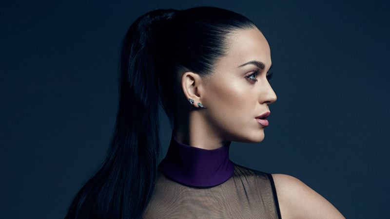 10 Best Katy Perry Hd Wallpapers FULL HD 1920×1080 For PC Background 2018 free download 1920x1080px katy perry hd wallpaper wallpapersafari 800x450