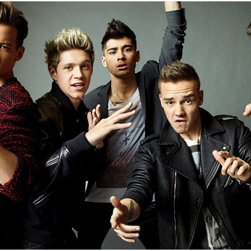 10 Latest One Direction 2014 Wallpaper FULL HD 1920×1080 For PC Background 2020 free download 1920x1080px members of one direction wallpaper 2014 452818 800x800