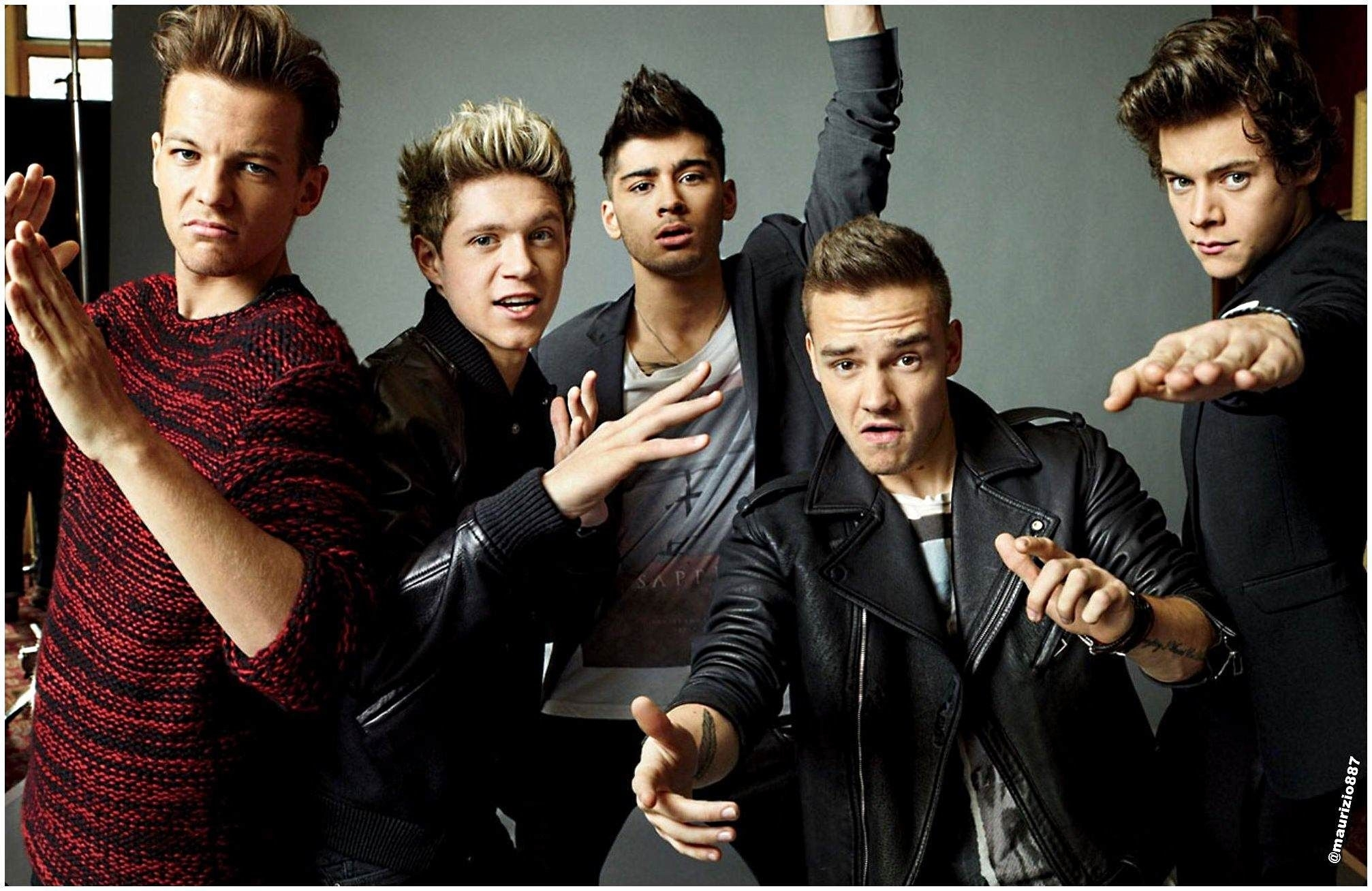 1920x1080px members of one direction wallpaper 2014 | #452818