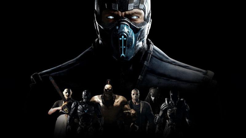10 Top Mortal Kombat Xl Wallpaper FULL HD 1080p For PC Desktop 2020 free download 1920x1080px mortal kombat xl wallpaper hd wallpapersafari 800x450