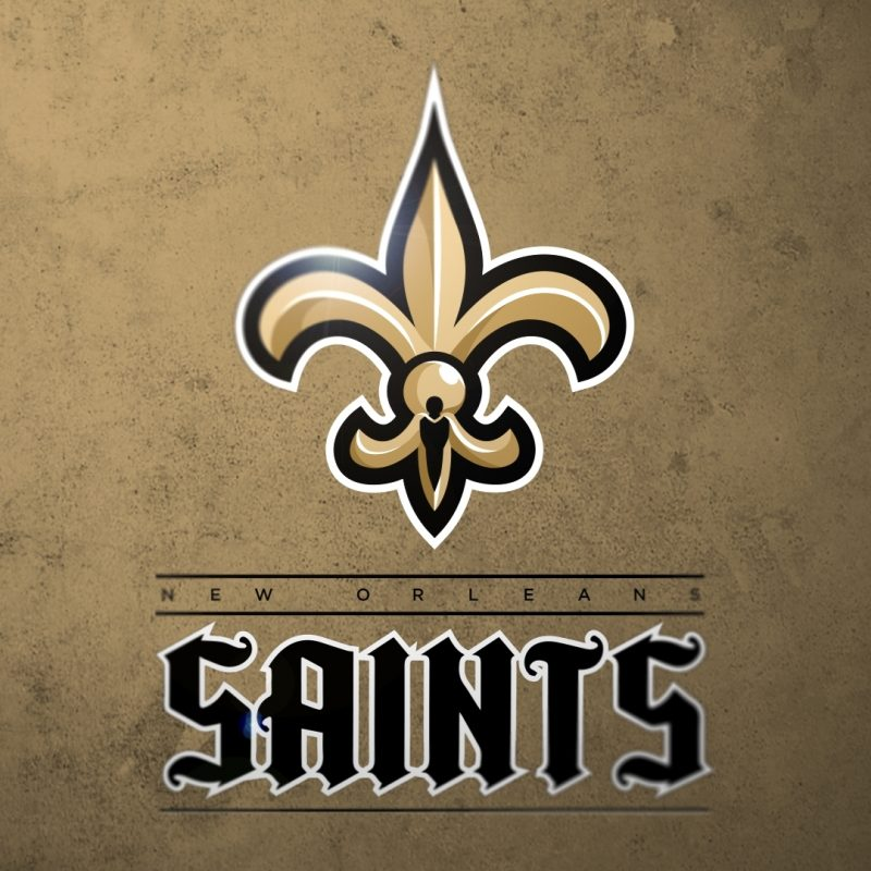 10 Latest New Orleans Saints Background FULL HD 1080p For PC Background 2018 free download 1920x1080px new orleans saints 1121 64 kb 294800 800x800