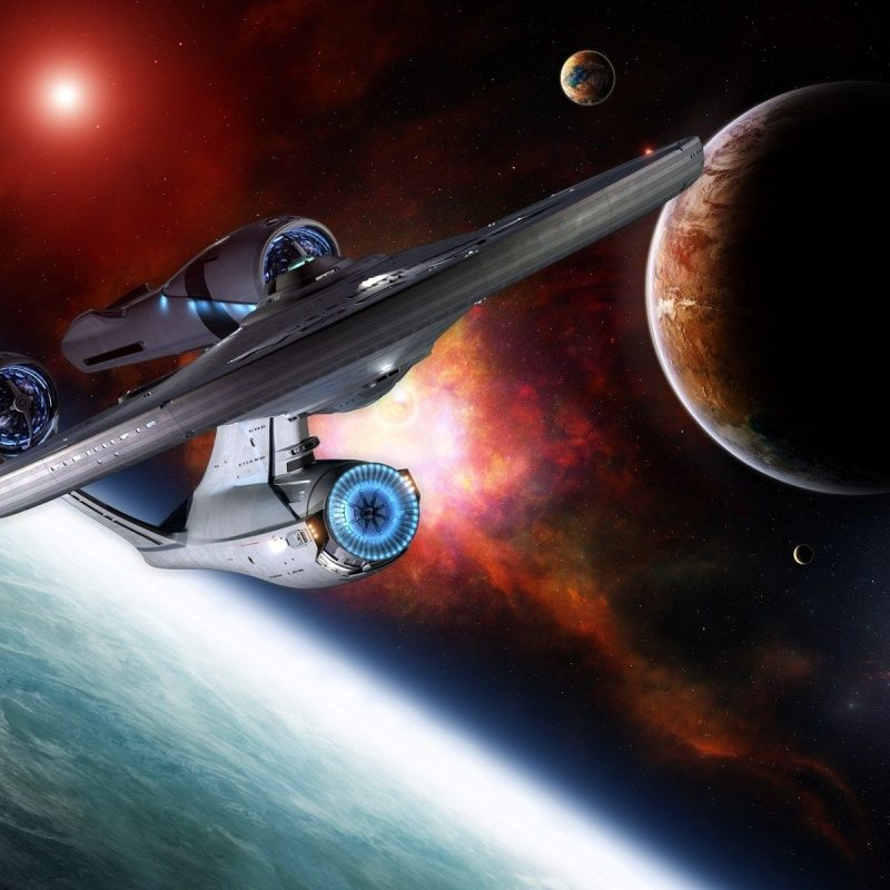 10 Best Star Trek Uss Enterprise Wallpaper FULL HD 1080p For PC Desktop 2021 free download 1920x1200 free high resolution wallpaper star trek 800x800
