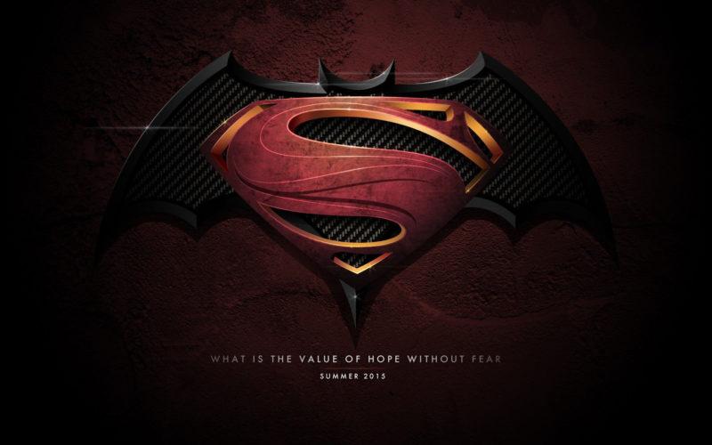 10 Most Popular Batman V Superman Logo Wallpaper FULL HD 1080p For PC Desktop 2021 free download 1920x1200 movie batman v superman dawn of justice rainbows 800x500