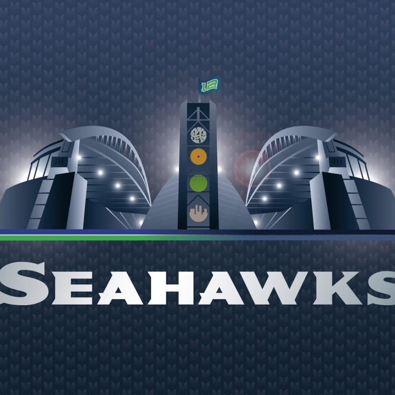 10 Best Seahawks Wallpaper For Android FULL HD 1080p For PC Background 2020 free download 1920x1200 seahawks wallpaper seahawks 800x800