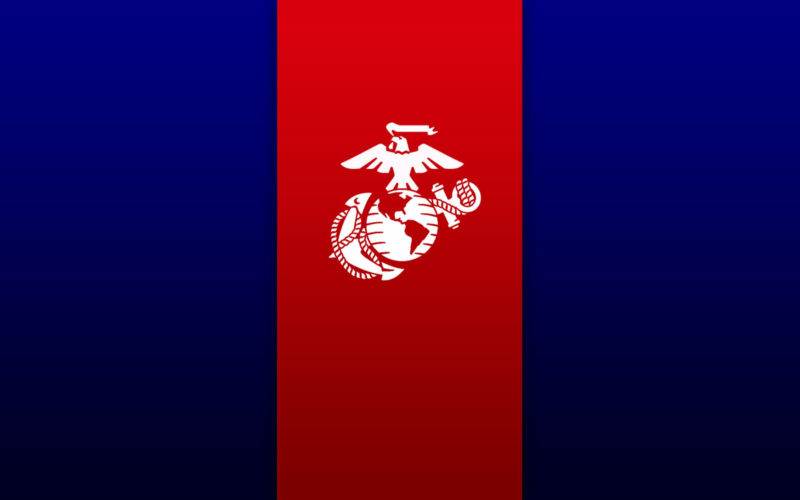 10 Most Popular Marine Corp Screensaver FULL HD 1080p For PC Desktop 2021 free download 1920x1440 px hd desktop wallpaper wallpapers usmc red and blue 800x500