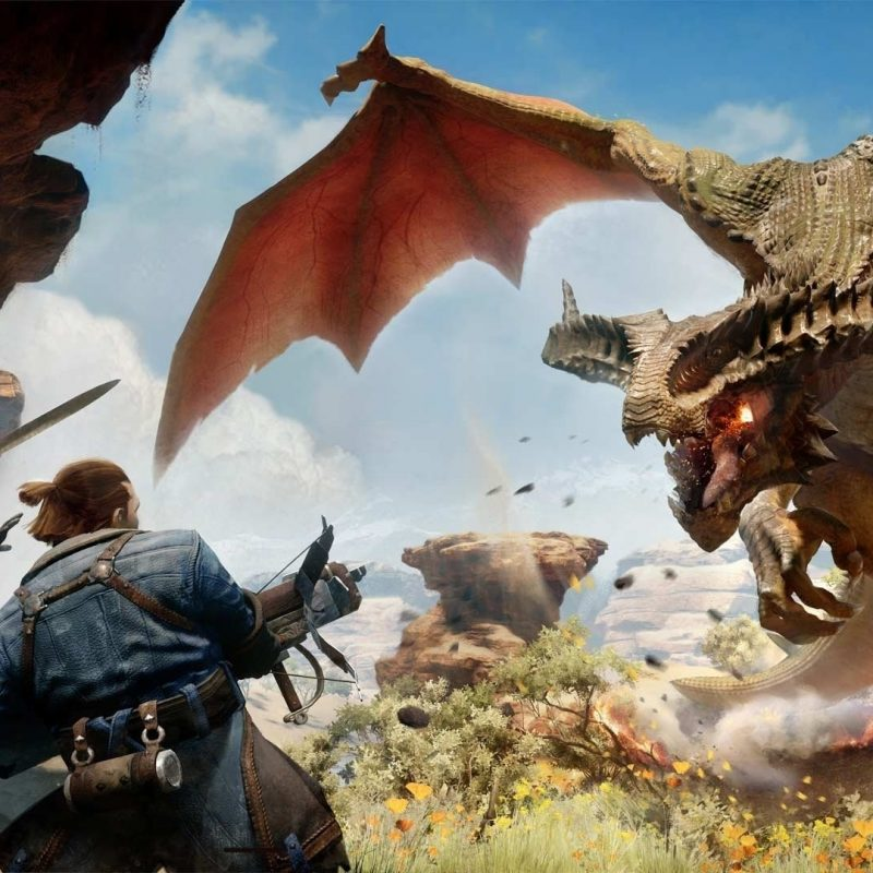 10 Best Dragon Age Inquisition Wallpapers FULL HD 1080p For PC Background 2020 free download 194 dragon age inquisition hd wallpapers background images 3 800x800