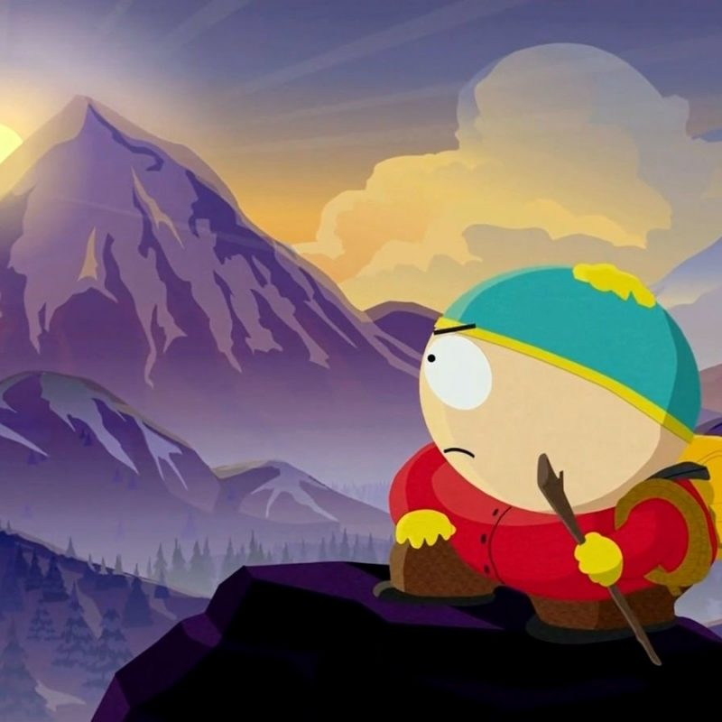 10 Most Popular South Park Wallpaper Hd FULL HD 1080p For PC Background 2018 free download 194 south park hd wallpapers background images wallpaper abyss 1 800x800