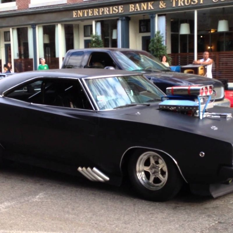 10 Top American Muscle Car Pic FULL HD 1920×1080 For PC Desktop 2021 free download 1968 dodge charger american muscle car pro street youtube 1 800x800