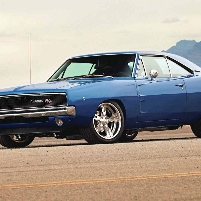 10 Latest 1968 Dodge Charger Wallpaper FULL HD 1920×1080 For PC Desktop 2020 free download 1968 dodge charger rt full hd fond decran and arriere plan 800x800