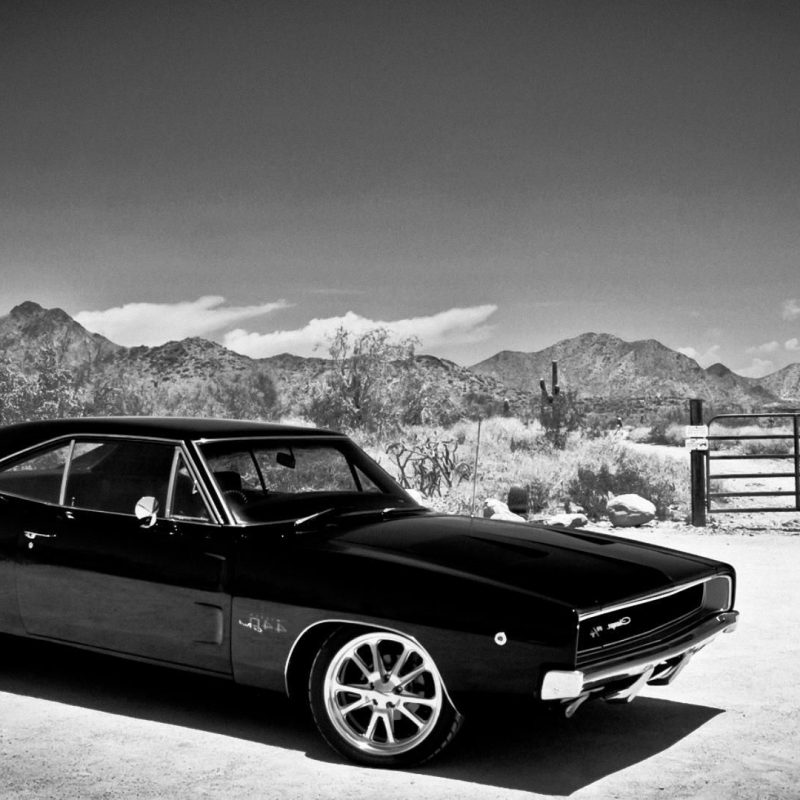10 Latest 1968 Dodge Charger Wallpaper FULL HD 1920×1080 For PC Desktop 2021 free download 1969 dodge charger wallpaper black car wallpaper hd free 800x800
