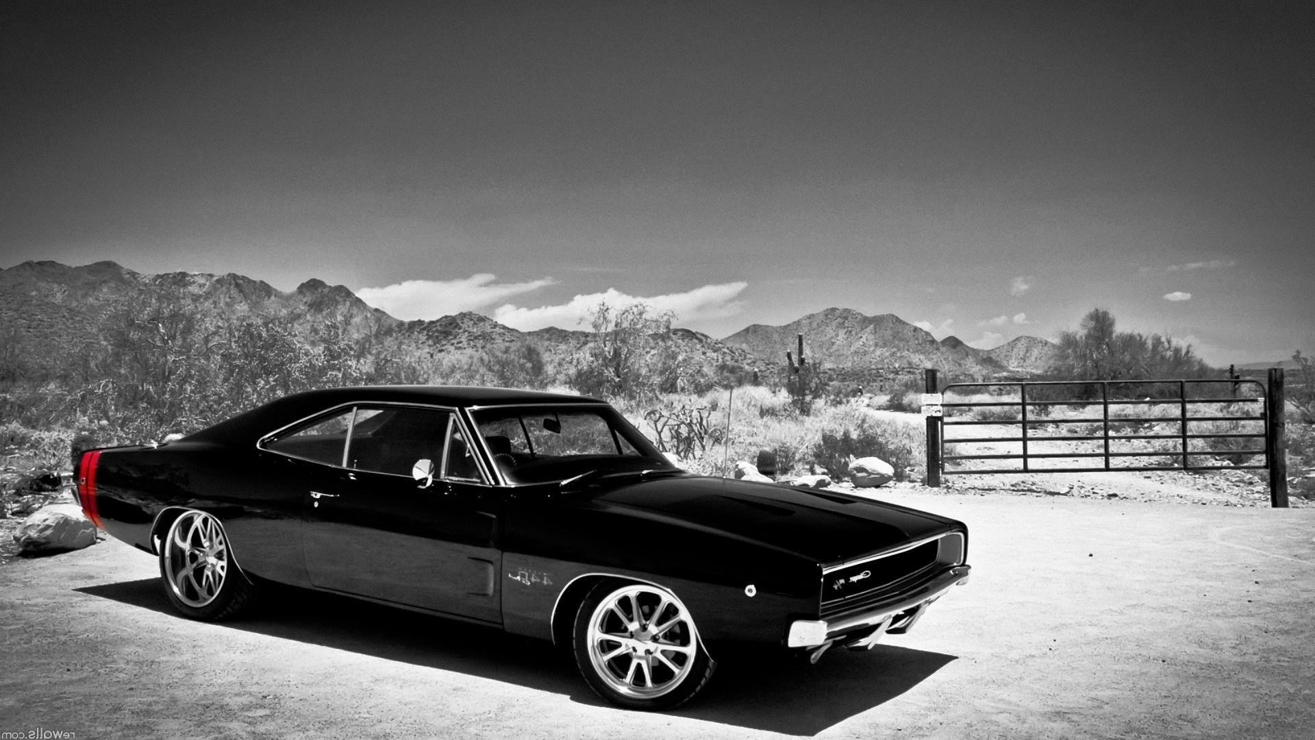 1969 dodge charger wallpaper | fulisuo1