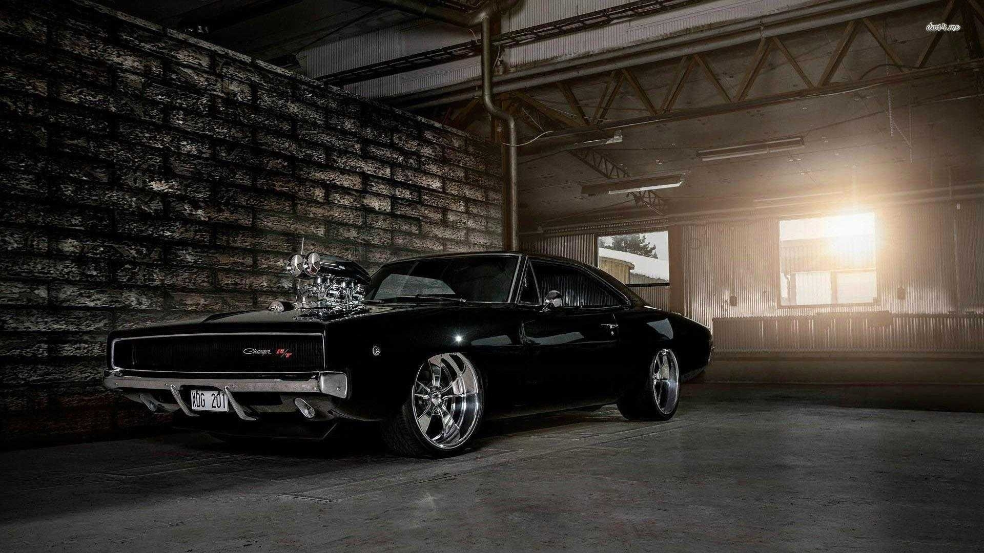 1969 dodge charger wallpaper hd images for androids ~ gipsypixel
